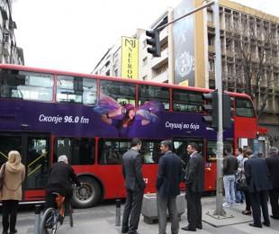 avtobusi_01