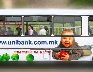 avtobusi_02