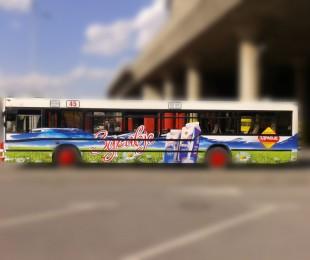 avtobusi_03