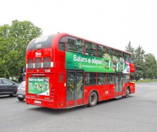 avtobusi_05