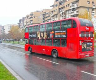 avtobusi_06