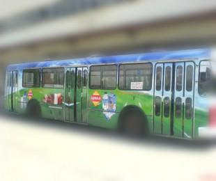 avtobusi_07