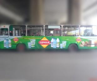 avtobusi_08