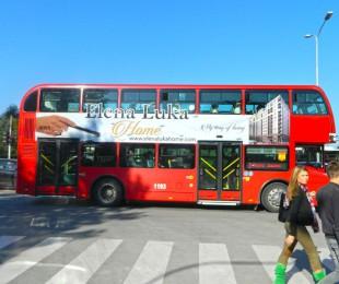 avtobusi_09