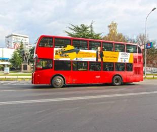 avtobusi_10