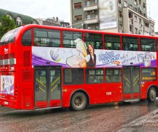 avtobusi_12