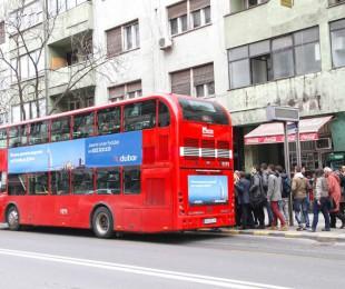 avtobusi_13