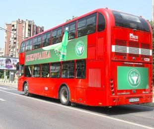 avtobusi_14