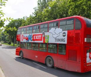 avtobusi_15