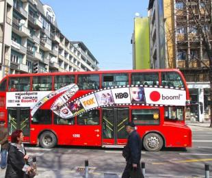 avtobusi_16