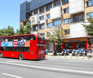 avtobusi_17