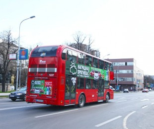 avtobusi_18