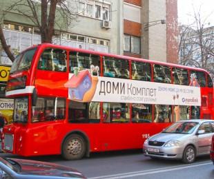 avtobusi_19