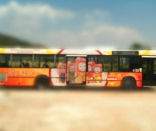 avtobusi_21