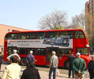 avtobusi_22