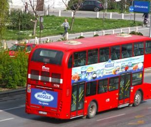 avtobusi_24