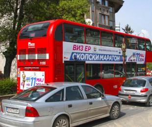 avtobusi_25