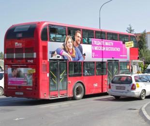 avtobusi_27