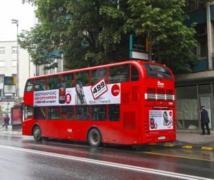 avtobusi_30