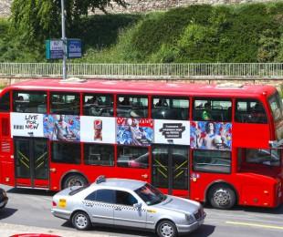 avtobusi_32