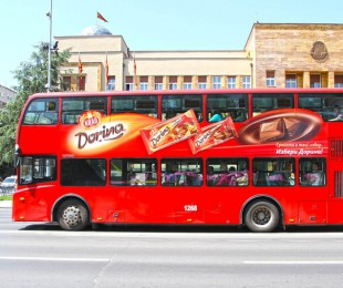 avtobusi_33
