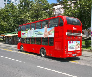 avtobusi_35