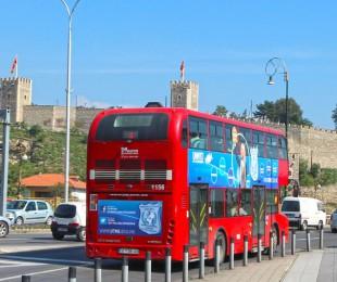 avtobusi_36