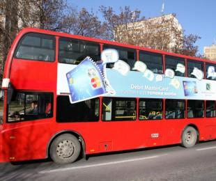 avtobusi_39
