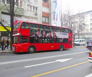 avtobusi_40