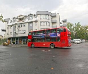 avtobusi_41