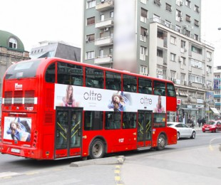 avtobusi_42