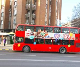 avtobusi_44