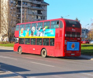 avtobusi_45
