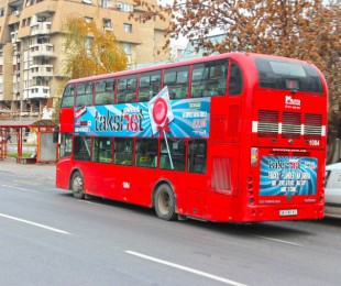 avtobusi_46