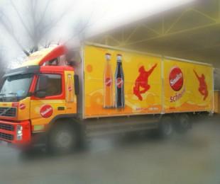 kamioni i sleperi_02