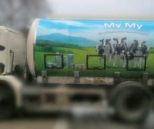 kamioni i sleperi_03
