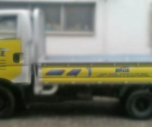 kamioni i sleperi_15