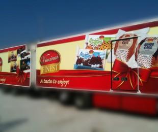 kamioni i sleperi_17