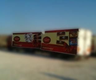 kamioni i sleperi_18