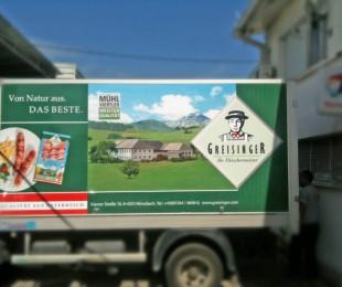 kamioni i sleperi_20