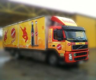 kamioni i sleperi_23