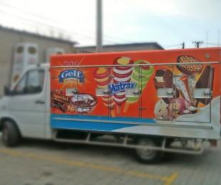kamioni i sleperi_24