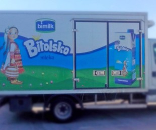 kamioni i sleperi_25