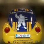 mali vozila i kombinja_02