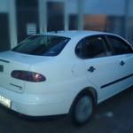 mali vozila i kombinja_27