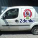mali vozila i kombinja_29