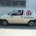 mali vozila i kombinja_30