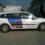 mali vozila i kombinja_65