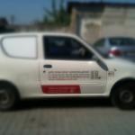 mali vozila i kombinja_67