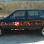 mali vozila i kombinja_99
